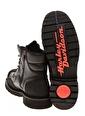 Harley Davidson Harley Davidson ZAK - 025M0320 Siyah Bot ZAK - 025M0320  Siyah